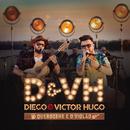 Querosene e o Violão/Diego & Victor Hugo