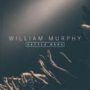 Settle Here/William Murphy