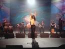 Escucha Primo ((Actuación RTVE))/Rosario