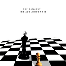 The Adulthood Lie (edit)/The Tangent
