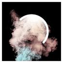 Odyssey feat.Emma Salokoski/Don Johnson Big Band