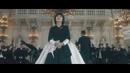 Ave Maria (Official Video)/Mireille Mathieu