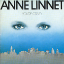 You're Crazy/Anne Linnet