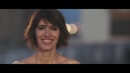 Le tasche piene di sassi (Official Video)/Giorgia