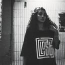 LOST/Camélia Jordana