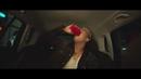 SOBER (Official Video)/Luke Christopher