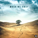 Wash Me Away/Alexandra
