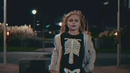 Halloween Theme (Official Video)/Blanket