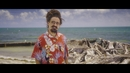 Decide Tú (Official Video)/Dread Mar I