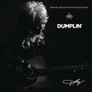 Girl in the Movies (from the Dumplin' Original Motion Picture Soundtrack)/Dolly Parton