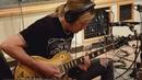 Dónde Terminaré (Official Video) feat.Kutxi Romero & Doug Aldrich & Jimmy Rip/La Beriso
