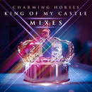 King of My Castle (Mixes)/Charming Horses