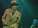 Der Kommissar (Popkrone Konzert, Wien 01.11.1982) (Live)/Falco
