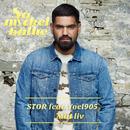 Mitt liv feat.Yoel905/STOR