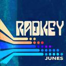 Junes/Radkey
