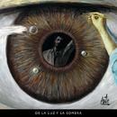 De la Luz y la Sombra (En Directo)/Luis Eduardo Aute