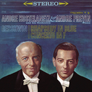 Gershwin: Concerto in F Major & Rhapsody in Blue/André Previn