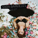 Love Song/Sara Bareilles