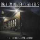 Keyser Soze feat.Huutava Vääryys & Rekami/Tapani Kansalainen