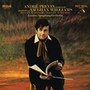 Vaughan Williams: Symphonies No. 6 in E Minor & No. 8 in D Minor/André Previn