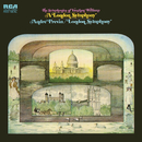 Vaughan Williams: A London Symphony No.2, IRV. 41/André Previn