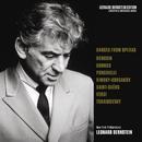 Bernstein Conducts Dances from Operas/Leonard Bernstein