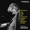 Bernstein Conducts Russian Masters/Leonard Bernstein