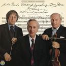 Rochberg: Violin Concerto/André Previn