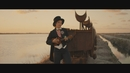 Gianna (Official Video)/Rino Gaetano
