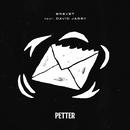 Brevet feat.David Jassy/Petter
