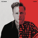 You Know I Know (Deluxe)/Olly Murs