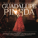 Homenaje a Los Grandes Compositores/Guadalupe Pineda