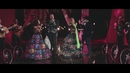Medley Ranchero: El Cantador / Tristes Recuerdos feat.Pepe Aguilar & Angela Aguilar & Leonardo Aguilar/Guadalupe Pineda
