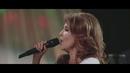 Un Millón de Amigos feat.Coro Schola Cantorum/Guadalupe Pineda