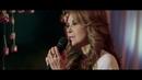 Yolanda (Te Amo) feat.Pablo Milanés/Guadalupe Pineda