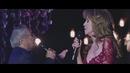 Medley: Nos Hizo Falta Tiempo / Contigo Aprendí feat.Armando Manzanero/Guadalupe Pineda