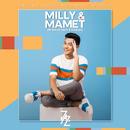 Berdua Bersama (Milly & Mamet Original Motion Picture Soundtrack)/Jaz