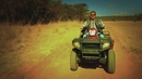 Hierdie Boer Soek 'n Vrou/Kurt Darren