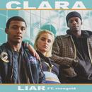Liar feat.rosegold/Clara