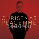 Christmas Peacetime/Andreas Weise