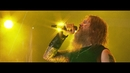 Raise Your Horns (Live at Summer Breeze - Official Video)/Amon Amarth