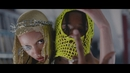 Fukk Sleep (Official Video) feat.FKA twigs/A$AP Rocky