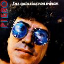 Las Galaxias Nos Miran/Piero