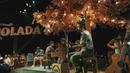 Levo Comigo (Ao Vivo)/Bruninho & Davi