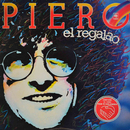 El Regalao (En Vivo)/Piero