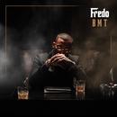 BMT/Fredo