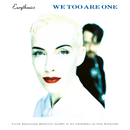We Too Are One (Remastered)/Eurythmics