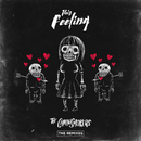 This Feeling - Remixes feat.Kelsea Ballerini/The Chainsmokers