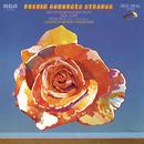 Strauss: Der Rosenkavalier Suite, Op. 59 & Don Juan, Op.20/André Previn