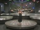 !Ay Torre, Torremolinos! ((Actuación RTVE))/Isabel Pantoja